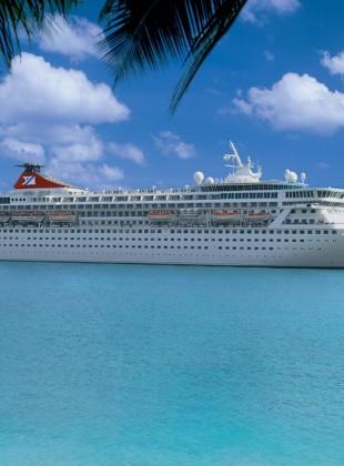 http://vakantievoorpret.vindeenreis.nl/wp-content/uploads/2013/10/cruiseschip.jpg