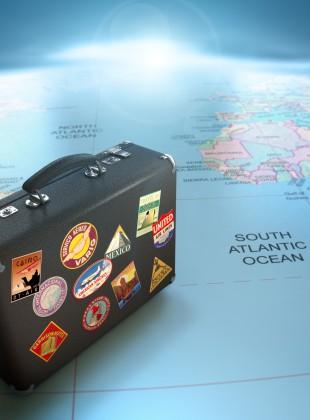 http://images.forwallpaper.com/files/images/9/9589/958990dd/284236/globe-map-suitcase-travel.jpg