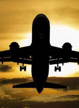 vliegtuig2