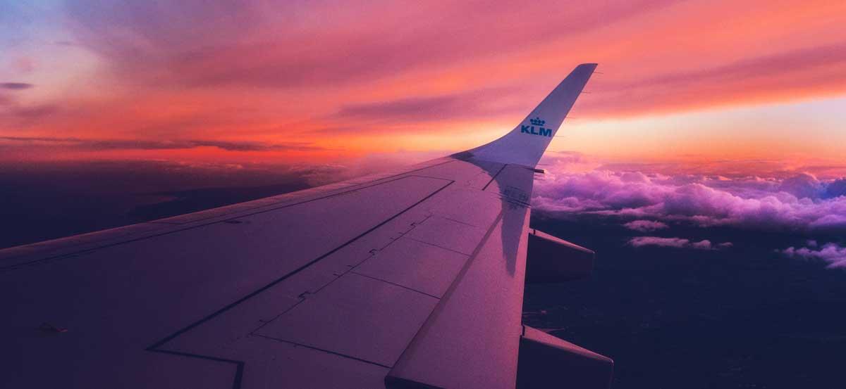 CuracaoVliegveld