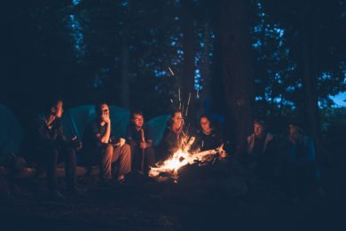 bonfire-1867275_1280